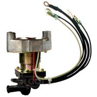 0-Relais auxiliaire 687 Voltage24
