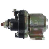 0-Relais auxiliaire 150 Voltage24