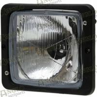 14-153 Lampe frontale gauche / droite OEM3140022R91 OEM3404170R94