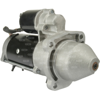 2-Démarreur 071  Spécifications électriques Voltage12 KW3.0