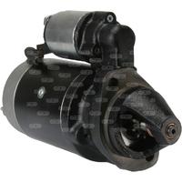 2-Démarreur 039  Spécifications électriques Voltage12 KW2.7
