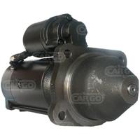 2-Démarreur 446 Spécifications électriques Voltage24 KW4.0