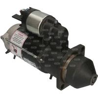 2-Démarreur 077  Spécifications électriques Voltage12 KW3.0