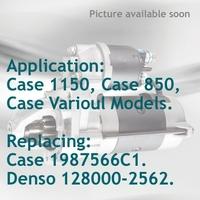 2-Démarreur 072 Spécifications électriques Voltage24 KW5.5