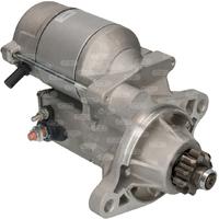 2-Démarreur 071  Spécifications électriques Voltage12 KW1.4
