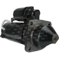 2-Démarreur 392 Spécifications électriques Voltage12 KW4.0