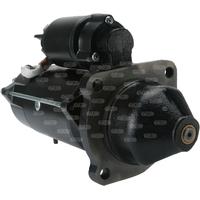2-Démarreur 852 Spécifications électriques Voltage12 KW4.2