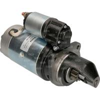 2-Démarreur 134 Spécifications électriques Voltage12 KW3.0