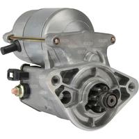 2-Démarreur 425  Spécifications électriques Voltage12 KW1.3
