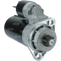 2-Démarreur 677 OE Iskra  Spécifications électriques Voltage12 KW2.0