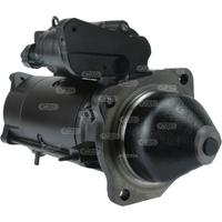 2-Démarreur 475  Spécifications électriques Voltage12 KW4.0