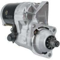 2-Démarreur 449 Spécifications électriques Voltage12 KW4.0
