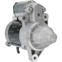 2-Démarreur 465  Spécifications électriques Voltage12 KW0.7