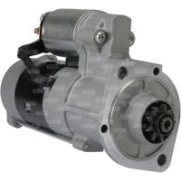 2-Démarreur 378  Spécifications électriques Voltage12 KW2.5