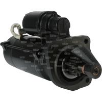 2-Démarreur 393  Spécifications électriques Voltage12 KW4.0