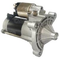 2-Démarreur 130  Spécifications électriques Voltage12 KW1.1