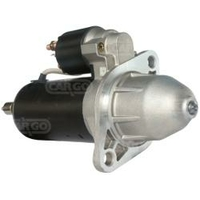 2-Démarreur 069 Spécifications électriques Voltage12 KW1.7