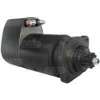 2-Démarreur 208  Spécifications électriques Voltage24 KW5.4