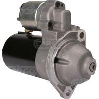 2-Démarreur 177  Spécifications électriques Voltage12 KW1.1