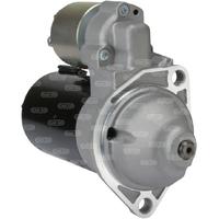 2-Démarreur 329  Spécifications électriques Voltage12 KW1.2