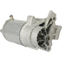 2-Démarreur 406  Spécifications électriques Voltage12 KW0.8