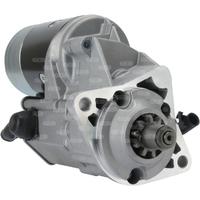 2-Démarreur 399  Spécifications électriques Voltage12 KW2.7