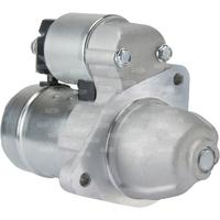 2-Démarreur 401 Spécifications électriques Voltage12 KW1.2