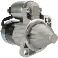 2-Démarreur 182  Spécifications électriques Voltage12 KW0.9