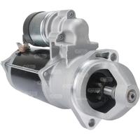 2-Démarreur 220 Spécifications électriques Voltage24 KW4.0