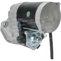 2-Démarreur 222 Spécifications électriques Voltage24 KW7.5