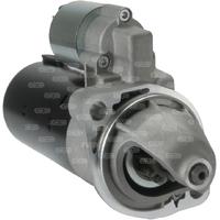 2-Démarreur 013  Spécifications électriques Voltage12 KW1.8