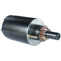 2-Démarreur 012 Spécifications électriques Voltage12 KW0.5