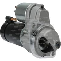 2-Démarreur 015 Spécifications électriques Voltage12 KW1.1