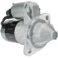 2-Démarreur 098  Spécifications électriques Voltage12 KW1.0