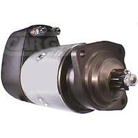 2-Démarreur 217  Spécifications électriques Voltage12 KW3.0