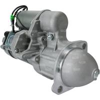 2-Démarreur 254  Spécifications électriques Voltage24 KW4.5