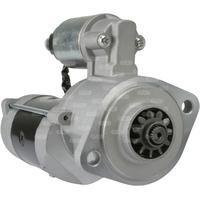 2-Démarreur 275  Spécifications électriques Voltage12 KW2.0