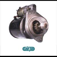 2-Démarreur 573 Spécifications électriques Voltage12 KW2.8