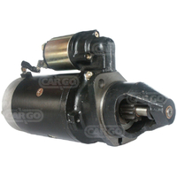 2-755 - Démarreur 12 V, 3.0 kW, 10 dents