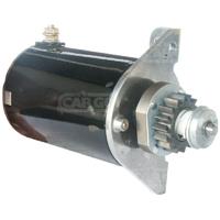 2-Démarreur 804 Spécifications électriques Voltage12 KW0.6