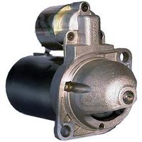 2-Démarreur 034  Spécifications électriques Voltage12 KW1.7