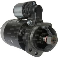 2-Démarreur 041 Spécifications électriques Voltage12 KW2.2