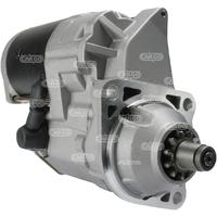 2-Démarreur 983  Spécifications électriques Voltage12 KW3.0