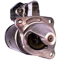 2-Démarreur 439  Spécifications électriques Voltage12 KW2.0