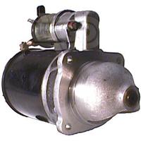 2-Démarreur 460 Spécifications électriques Voltage12 KW2.8