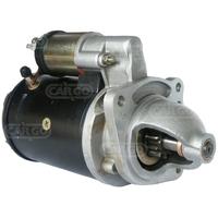 2-Démarreur 462  Spécifications électriques Voltage12 KW2.8