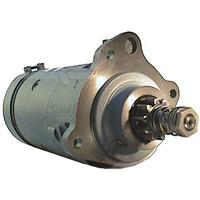 2-Démarreur 449  Spécifications électriques Voltage12 KW3.6