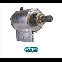 2-Démarreur 510  Spécifications électriques Voltage12 KW0.5