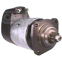 2-Démarreur 512 Spécifications électriques Voltage24 KW5.4