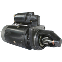 2-Démarreur 520  Spécifications électriques Voltage24 KW4.0